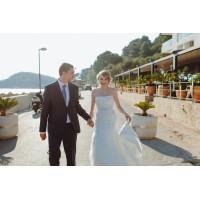 Свадьба Татьяна и Константин (14)