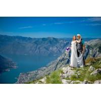 Свадьба - Александра и Михаил (16)