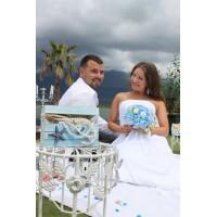 Свадьба Анастасия и Антон (17)