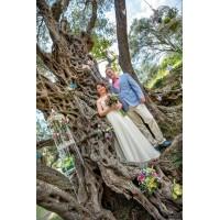 Свадьба - Елизавета и Иван (20)