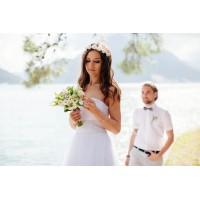 Свадьба Юлии и Юрия (13)