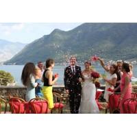 Свадьба - Кристина и Андрей (7)