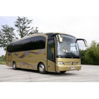 Автобус на 40 мест