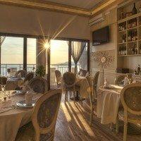Ресторан «Adrovic»