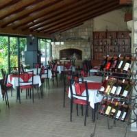 Ресторан «Fanfani»