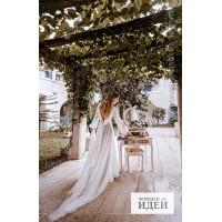 Свадебный пакет «Жемчужный» Cимволическая церемония